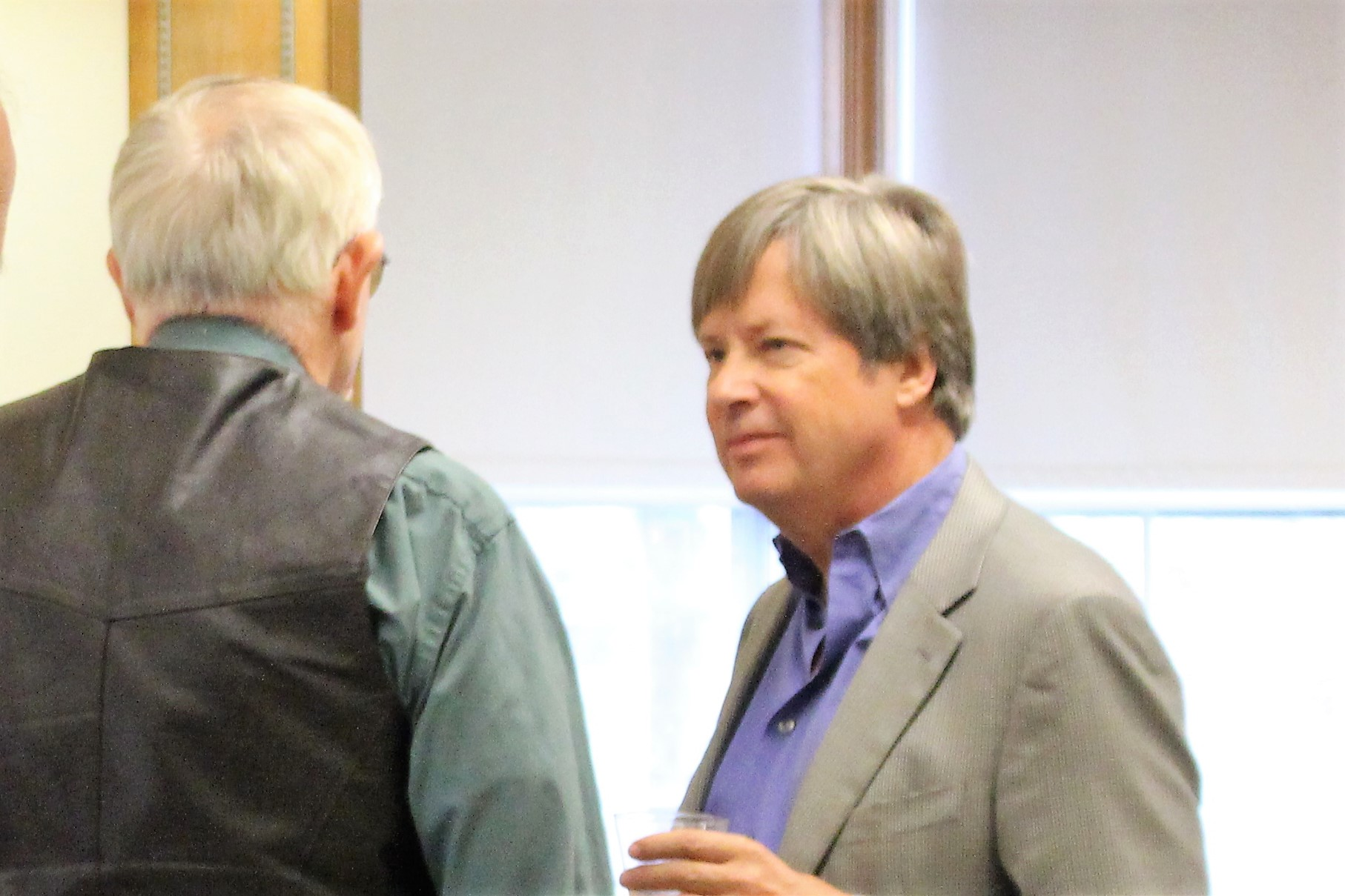 Dave Barry reception 2.jpg