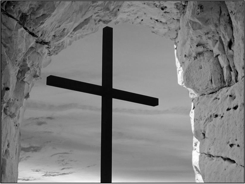 cross empty tomb sky.jpg
