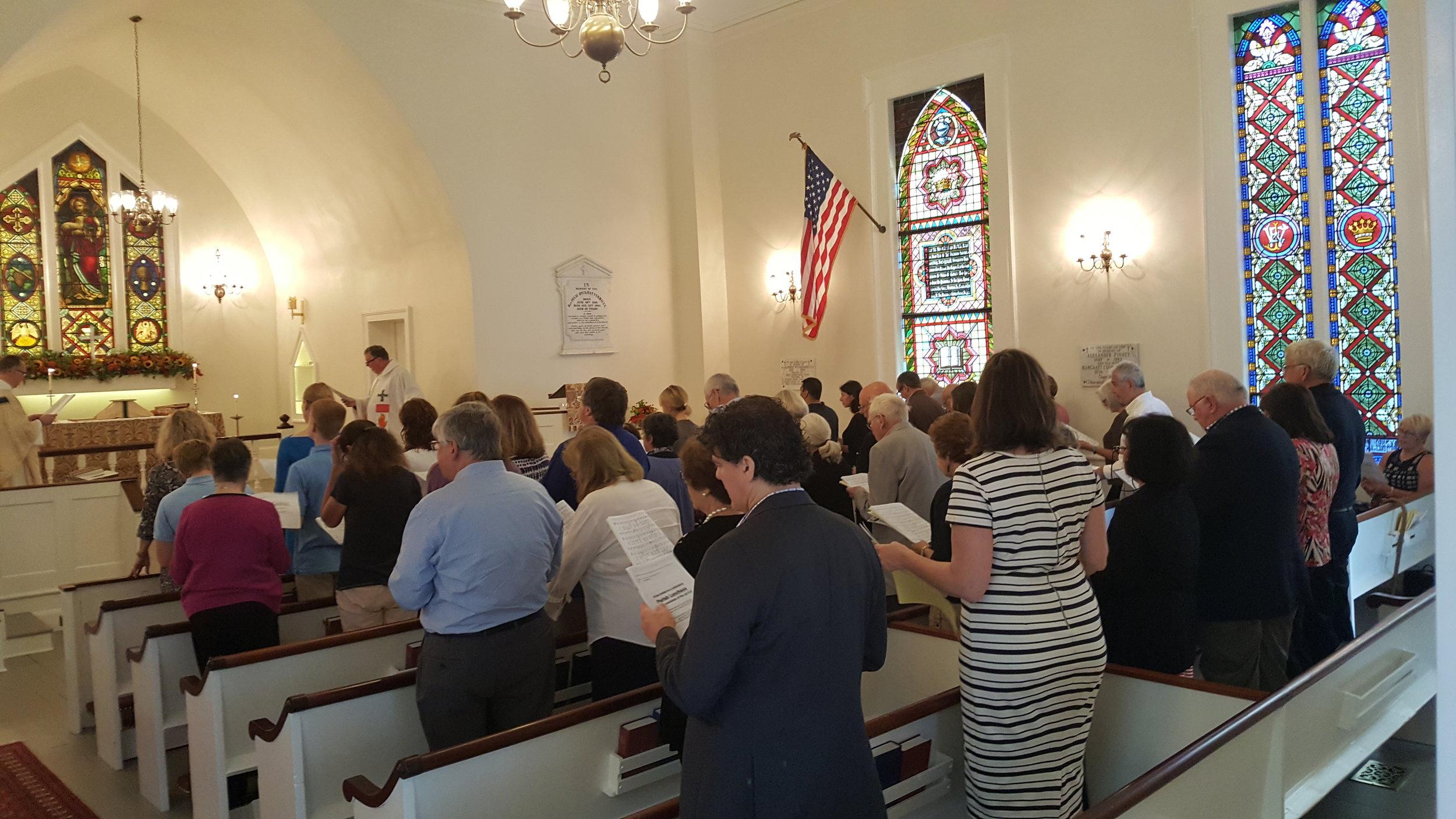 175th full church.jpg