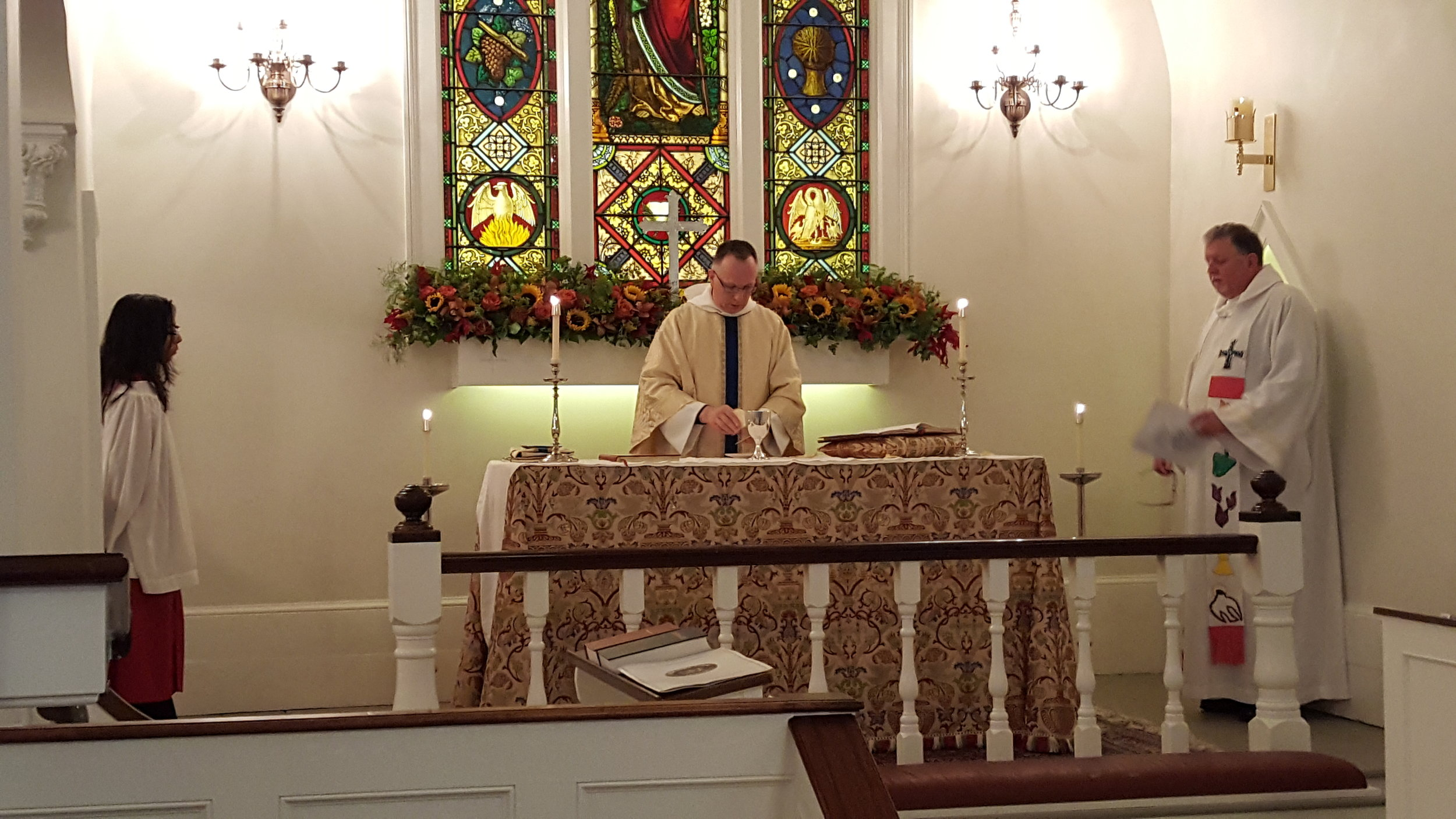 175th at altar.jpg
