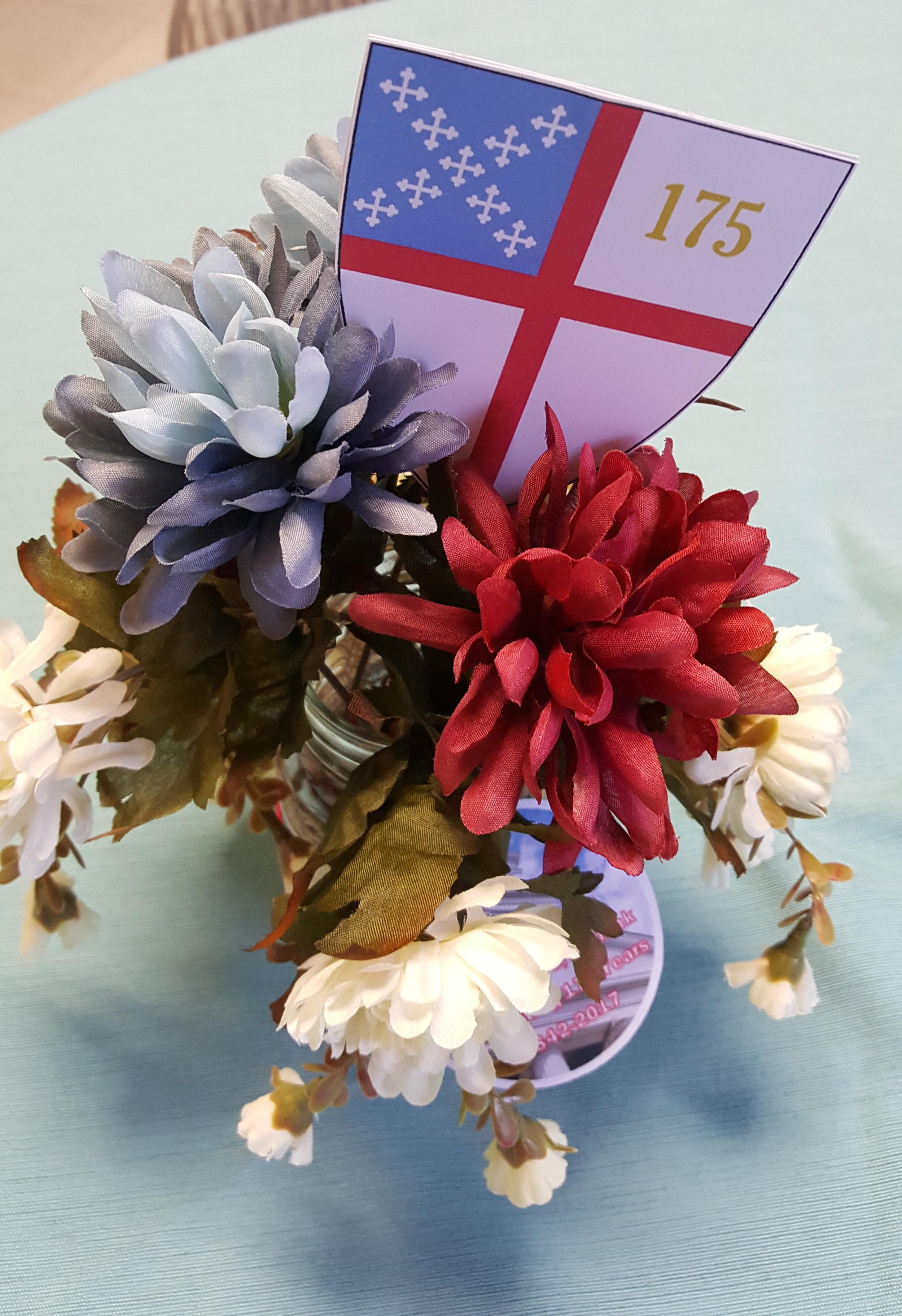 175th table flowers.jpg