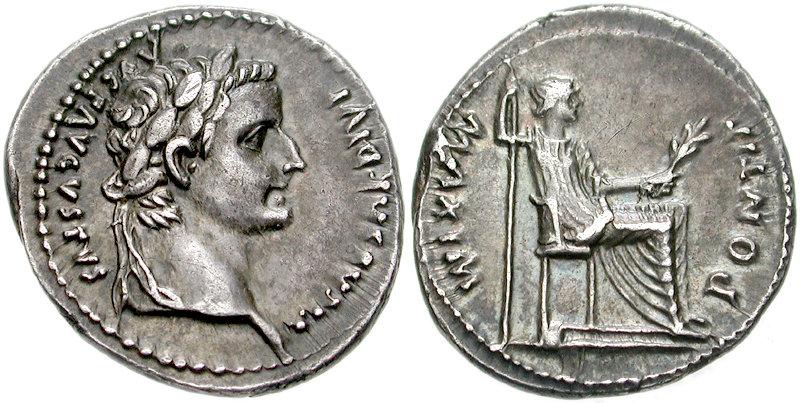Tiberius,_Denar,_Lyon,_CNG.jpg