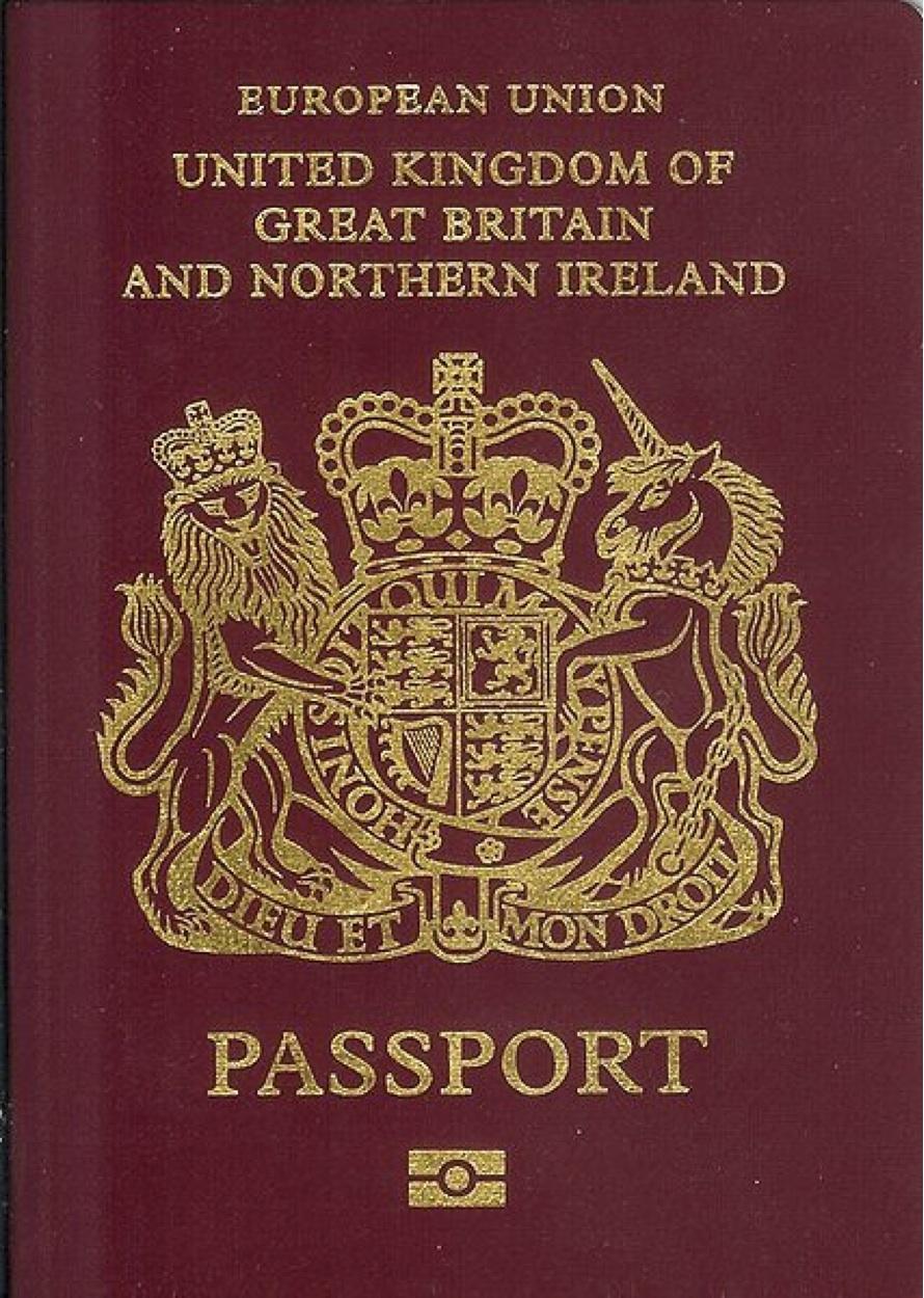 British_biometric_passport.jpg