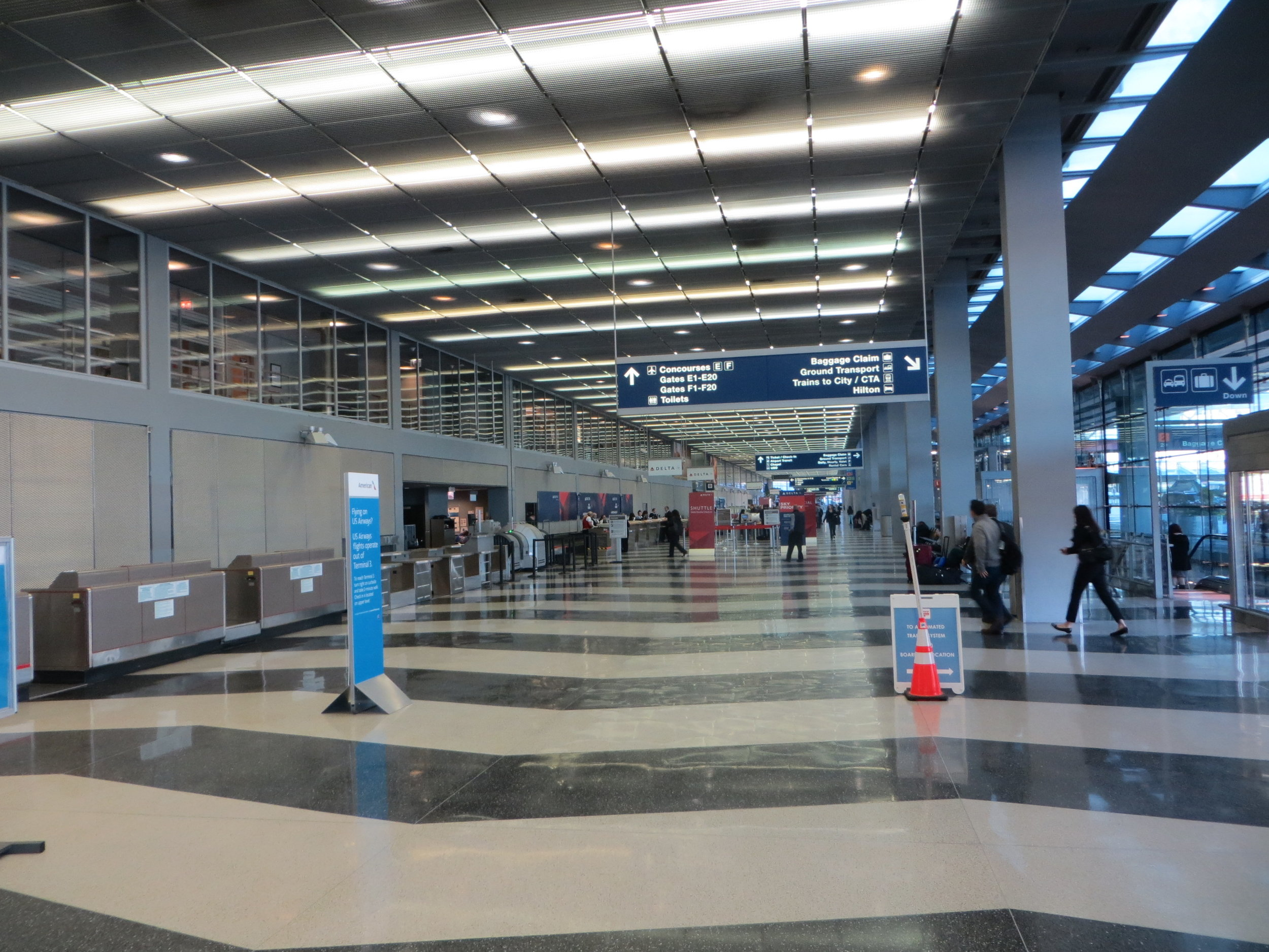 20141007_04_O'Hare_Airport.jpg