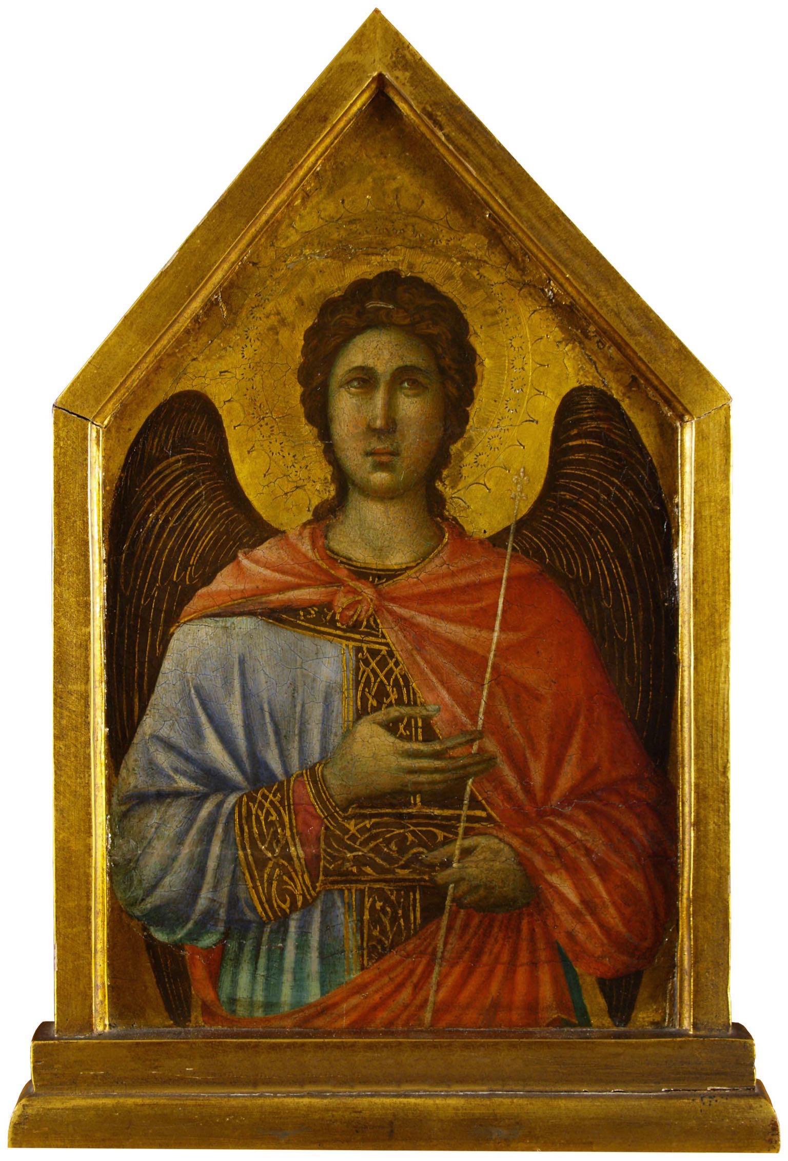 Duccio_angel_gabriel.jpg