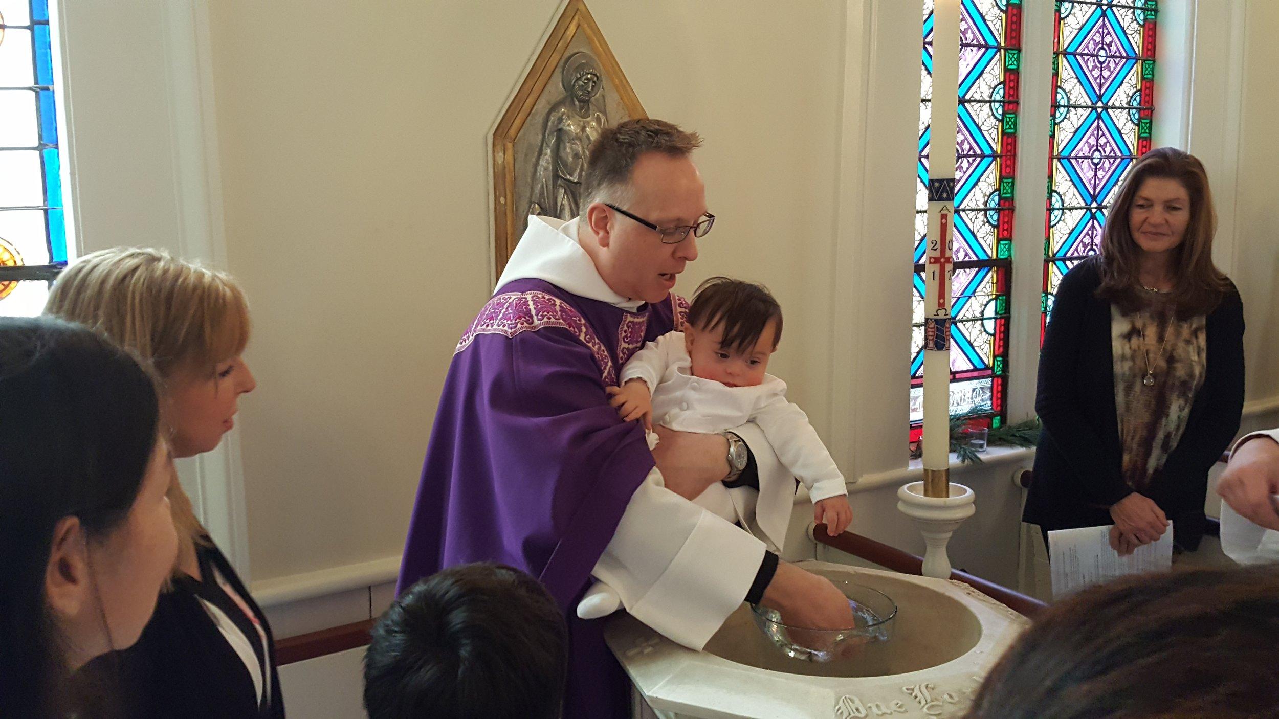 baptism John.jpg
