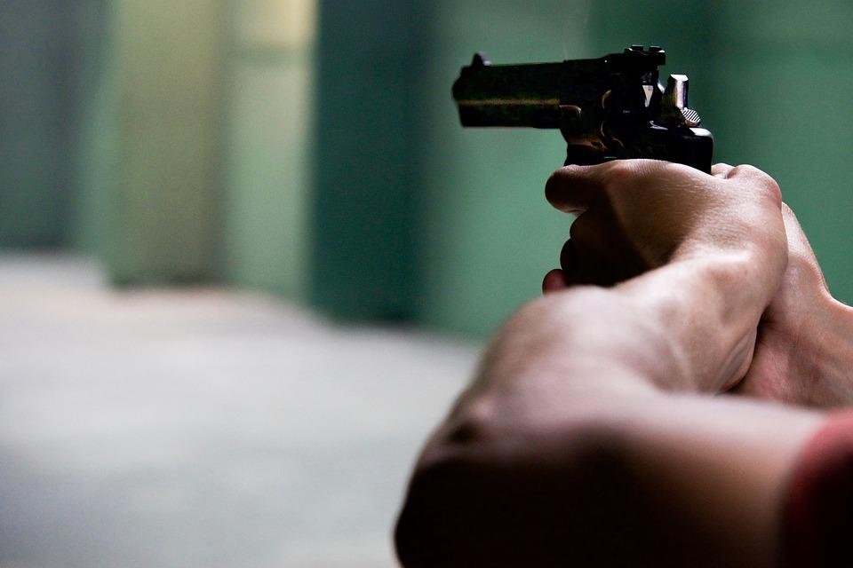 gun-2227646_960_720.jpg