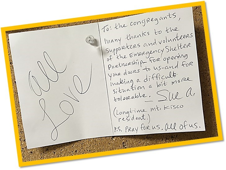 ESP thank you note.jpg