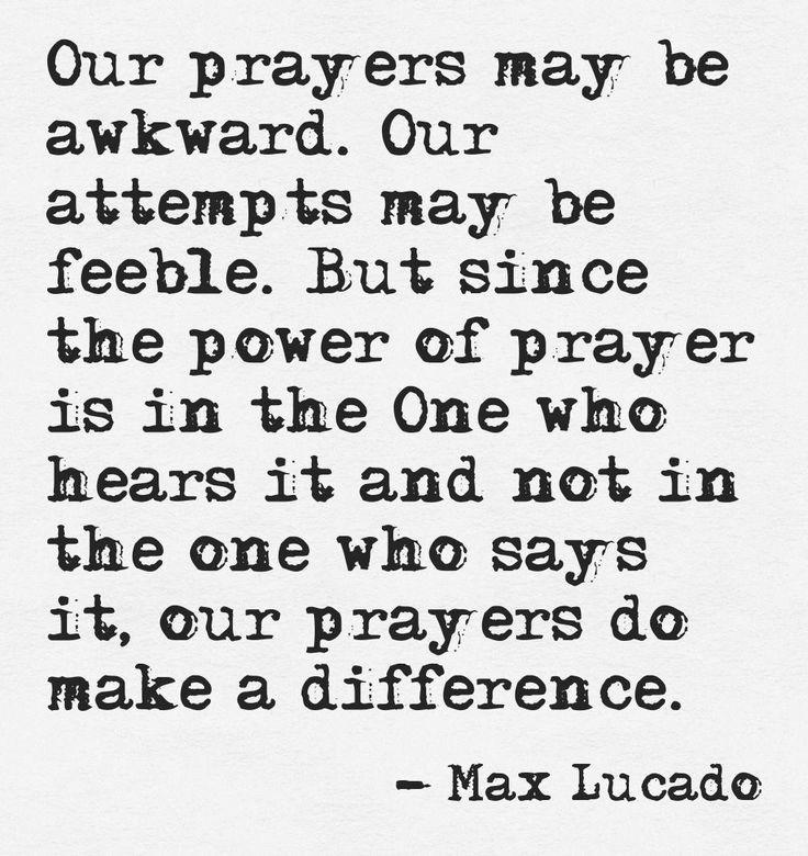 max lucado prayer quote.jpg