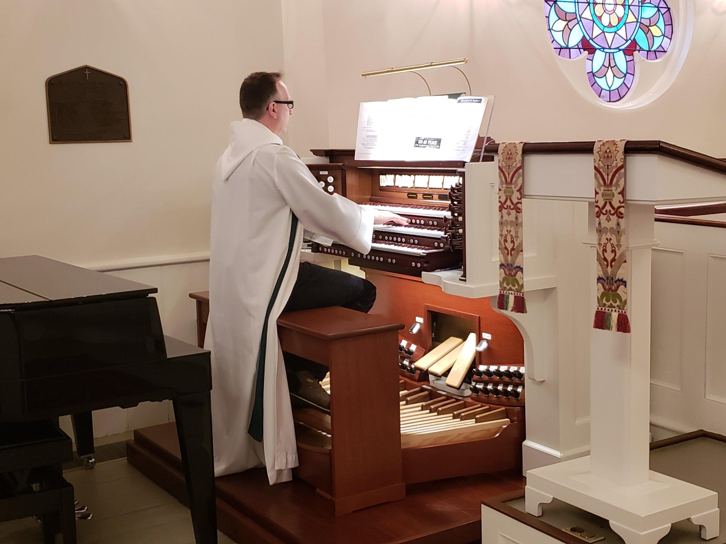 Nils plays organ 1-20-19.jpg