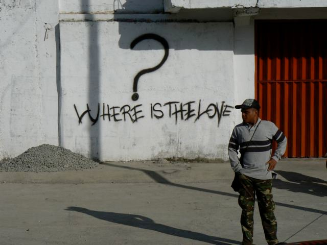 Where_is_the_love.jpg