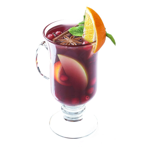 Sento-Spiced-Wine.jpg