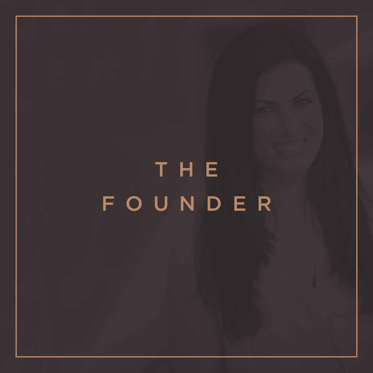 sento bene - the founder