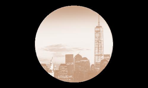 New+York+City+at+Dawn.jpg