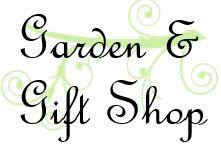 Garden & Gift Shop