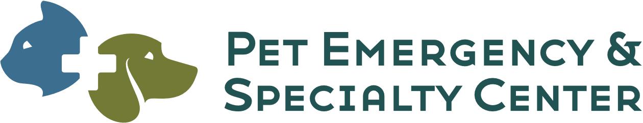 Pet Emergency & Specialty Center