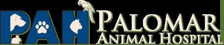 Palomar Animal Hospital