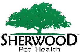 Sherwood Pet Health