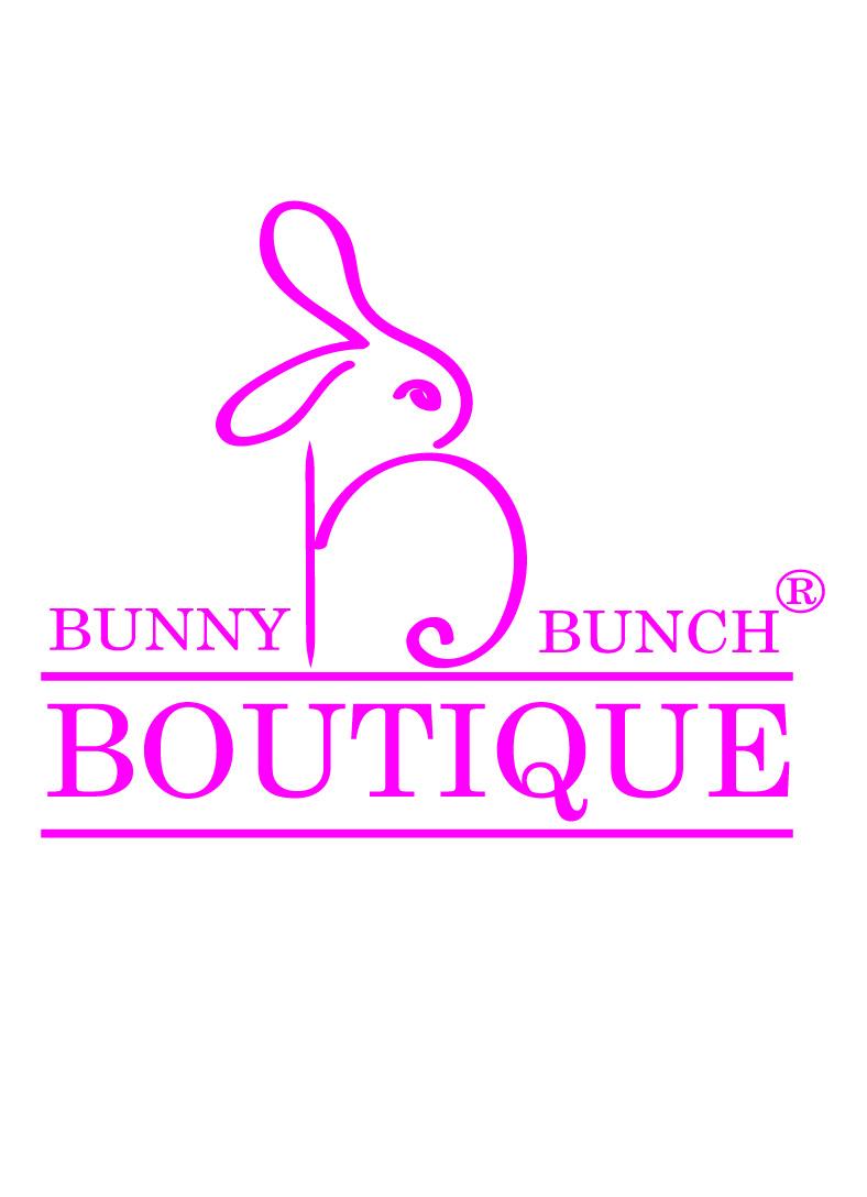 Bunny Bunch Boutique