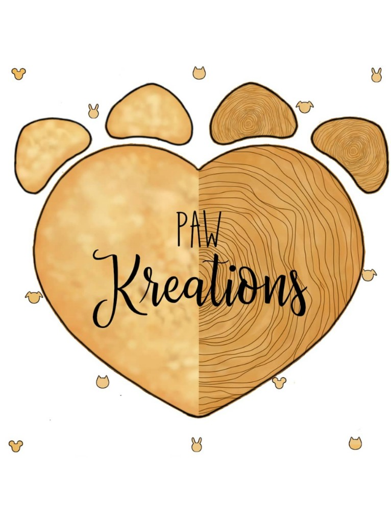 Paw Kreations
