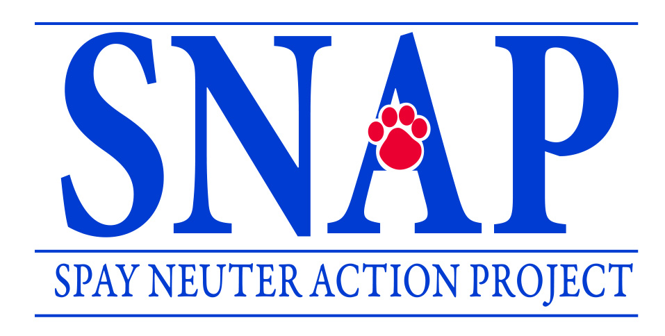 Spay Neuter Action Project