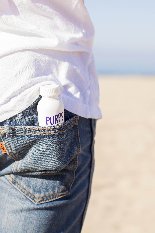 PURPS-3666.jpg