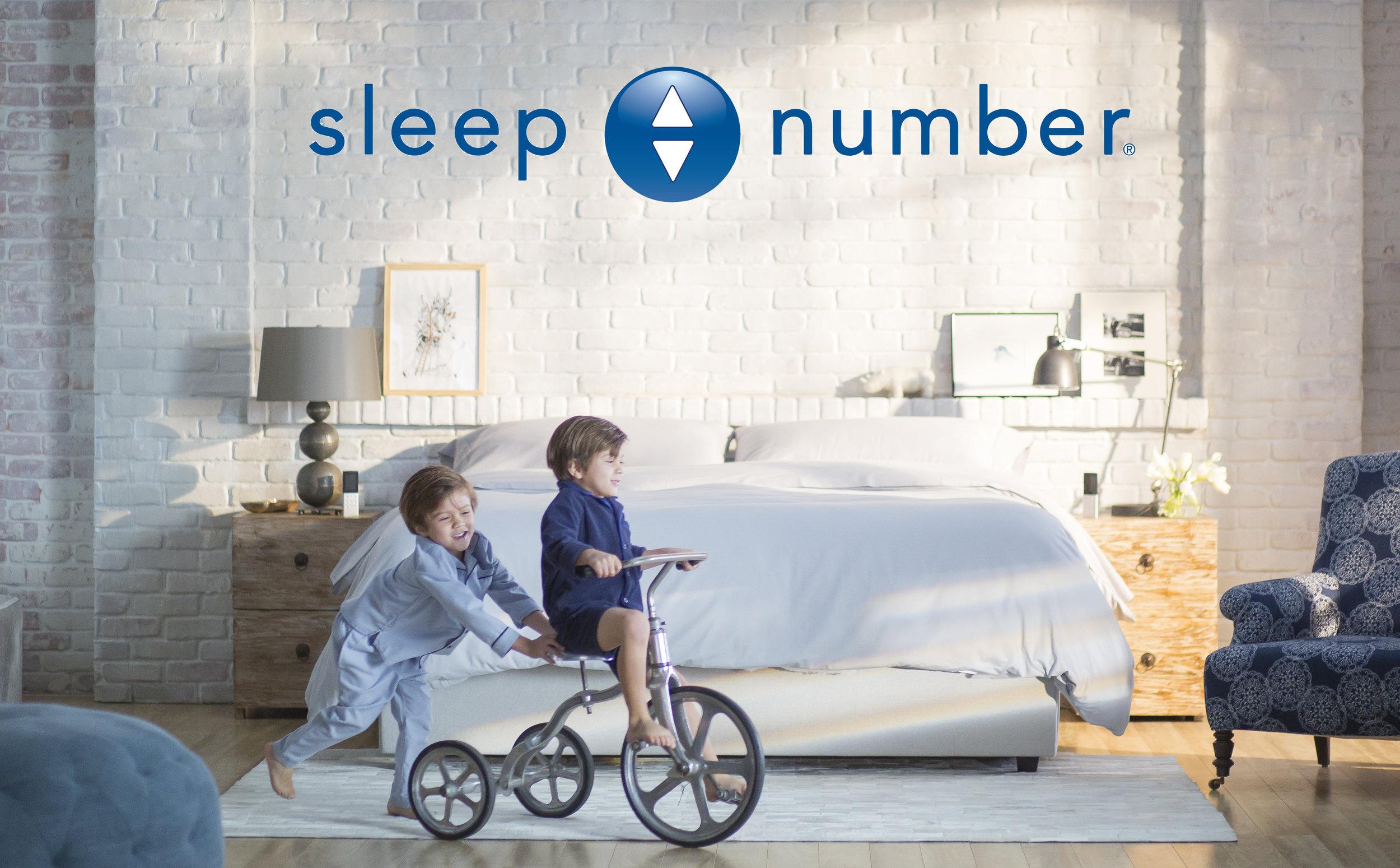sleep5.jpg