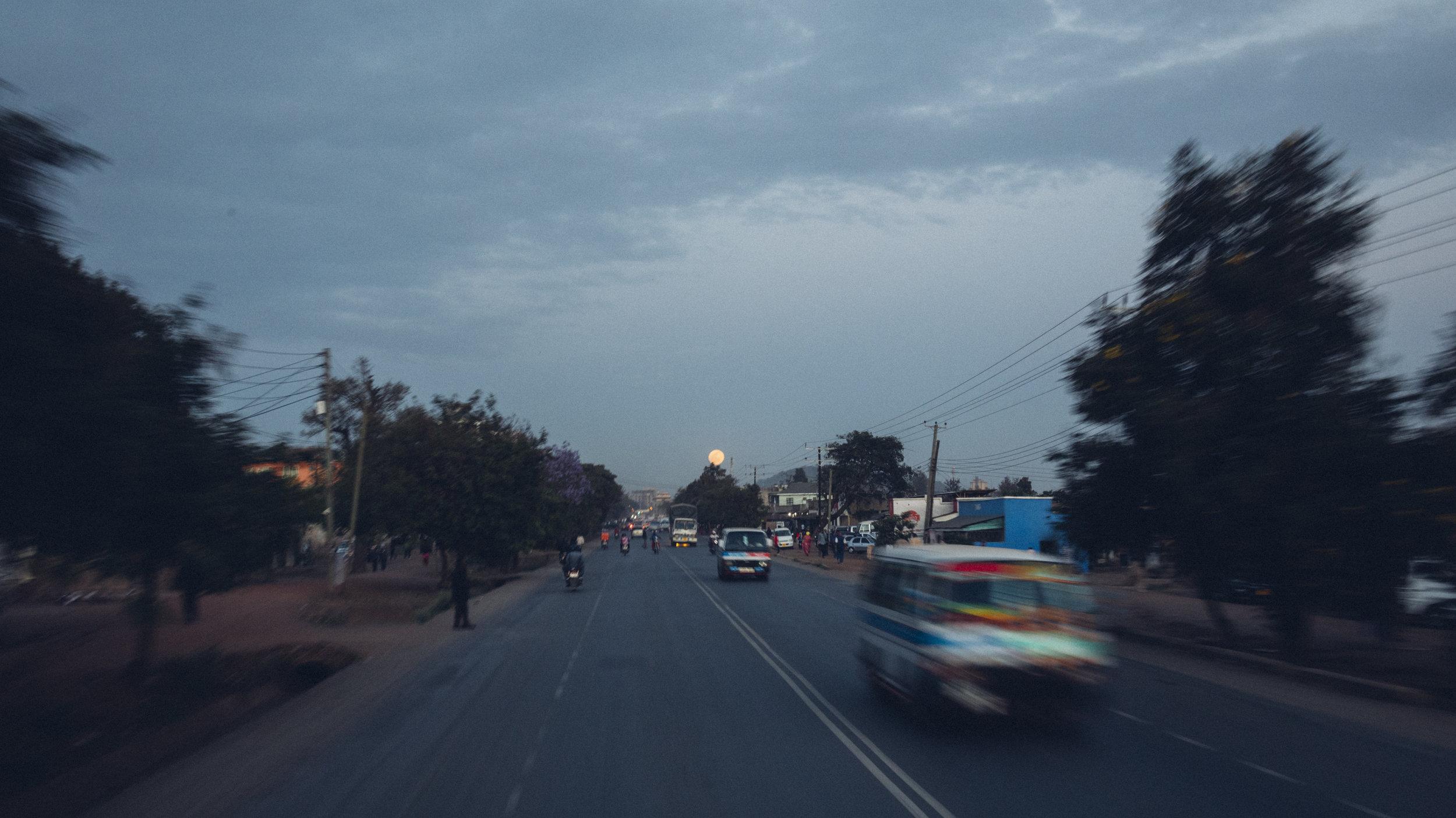 BVH_Tanzania-6294.jpg