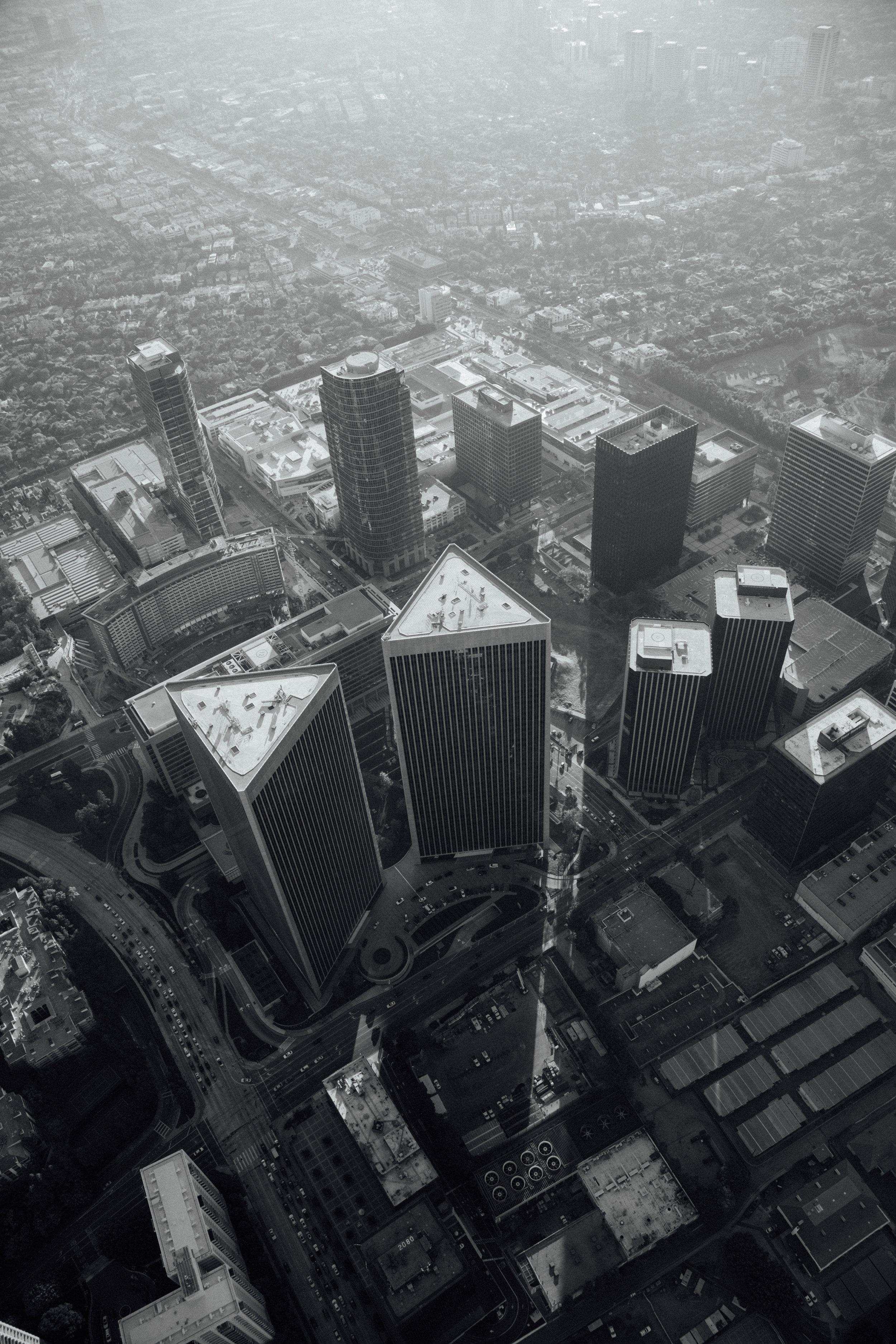 BVH_LA Aerials-0793.jpg