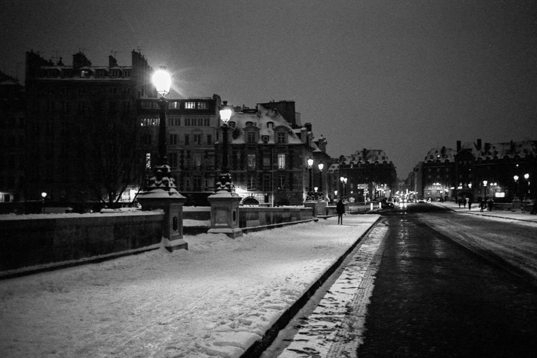 Paris-151.jpg