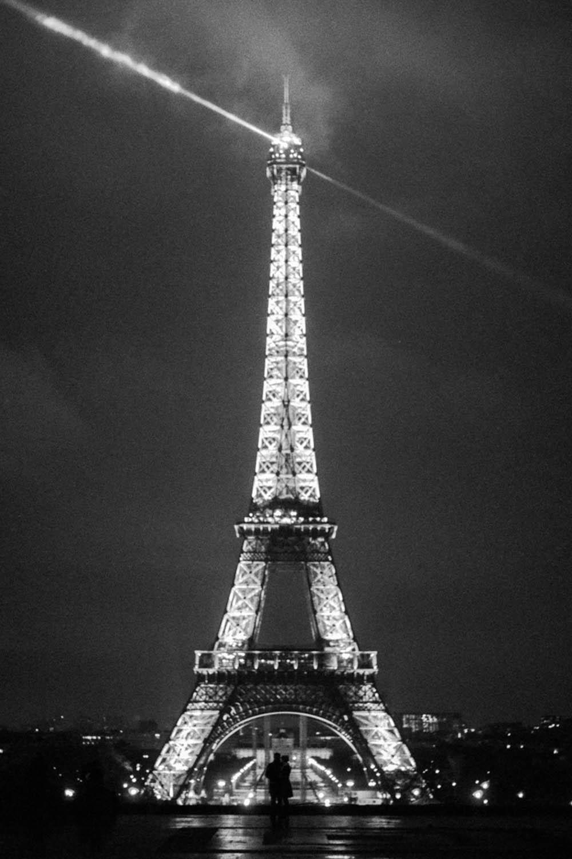 Paris-211.jpg