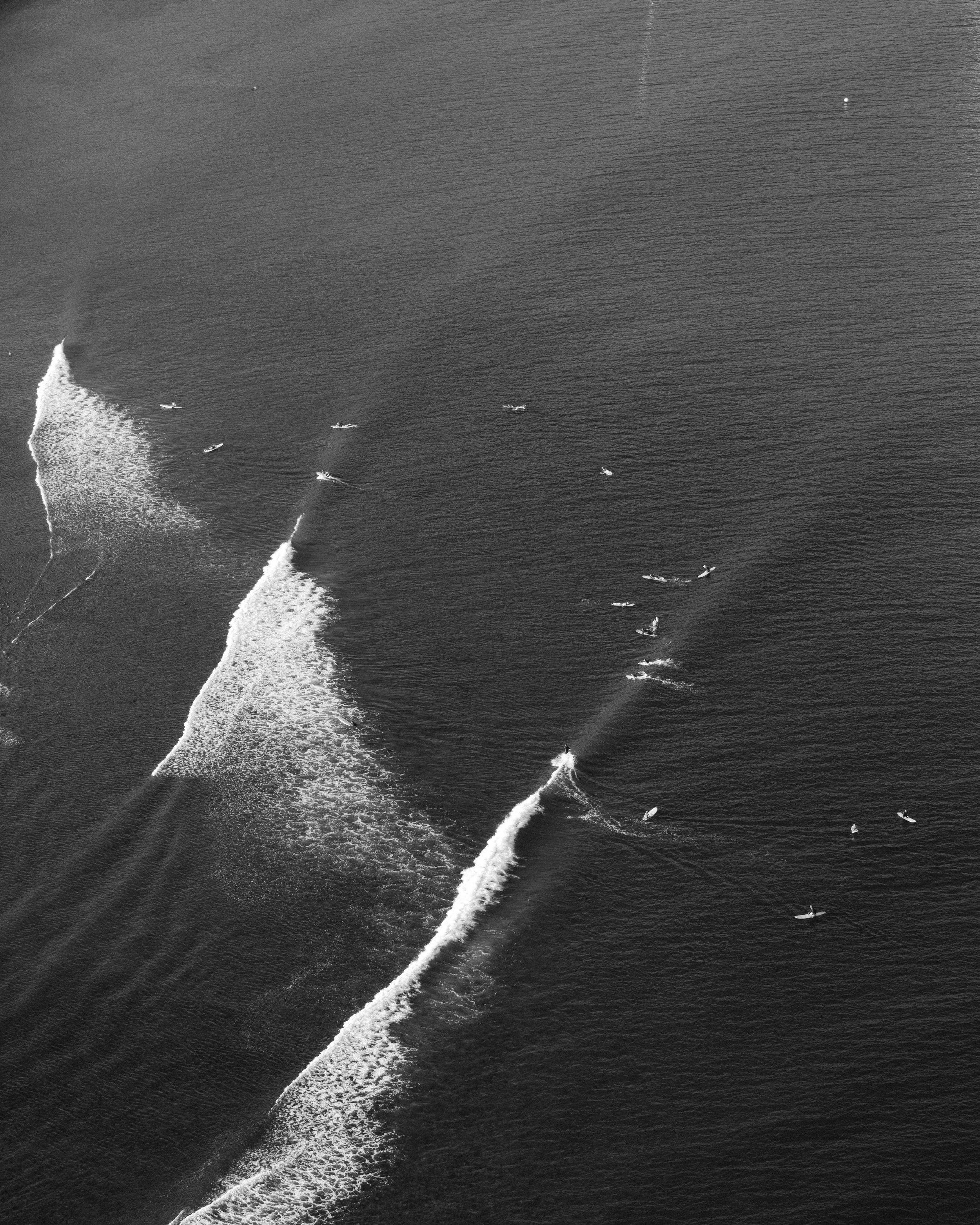 BVH_LA Aerials-0482.jpg