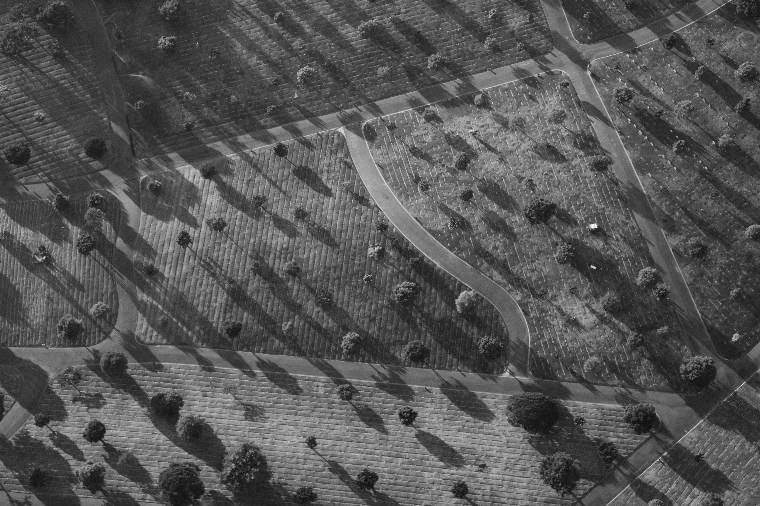 BVH_LA Aerials-1435.jpg