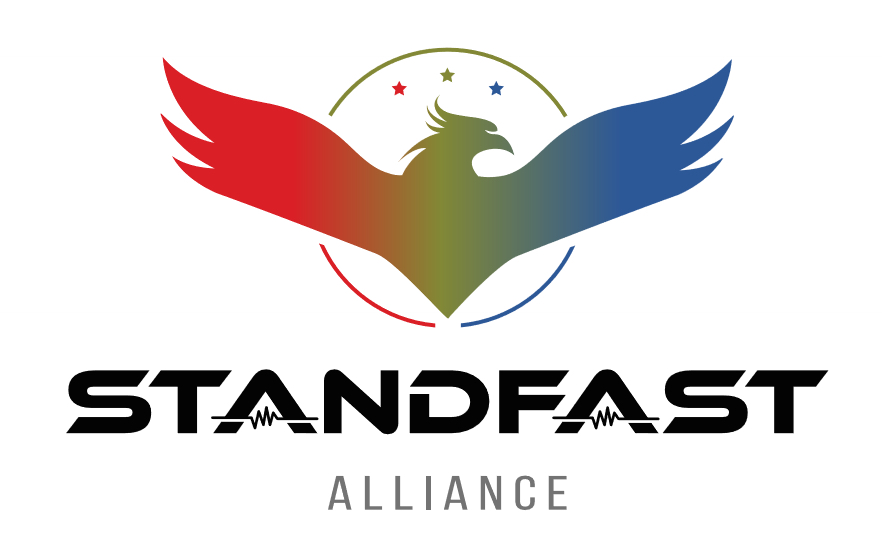 Stand Fast Alliance Logo Color.jpg