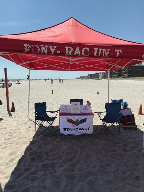 Waterfront Warrior Blog Pic 2.jpg