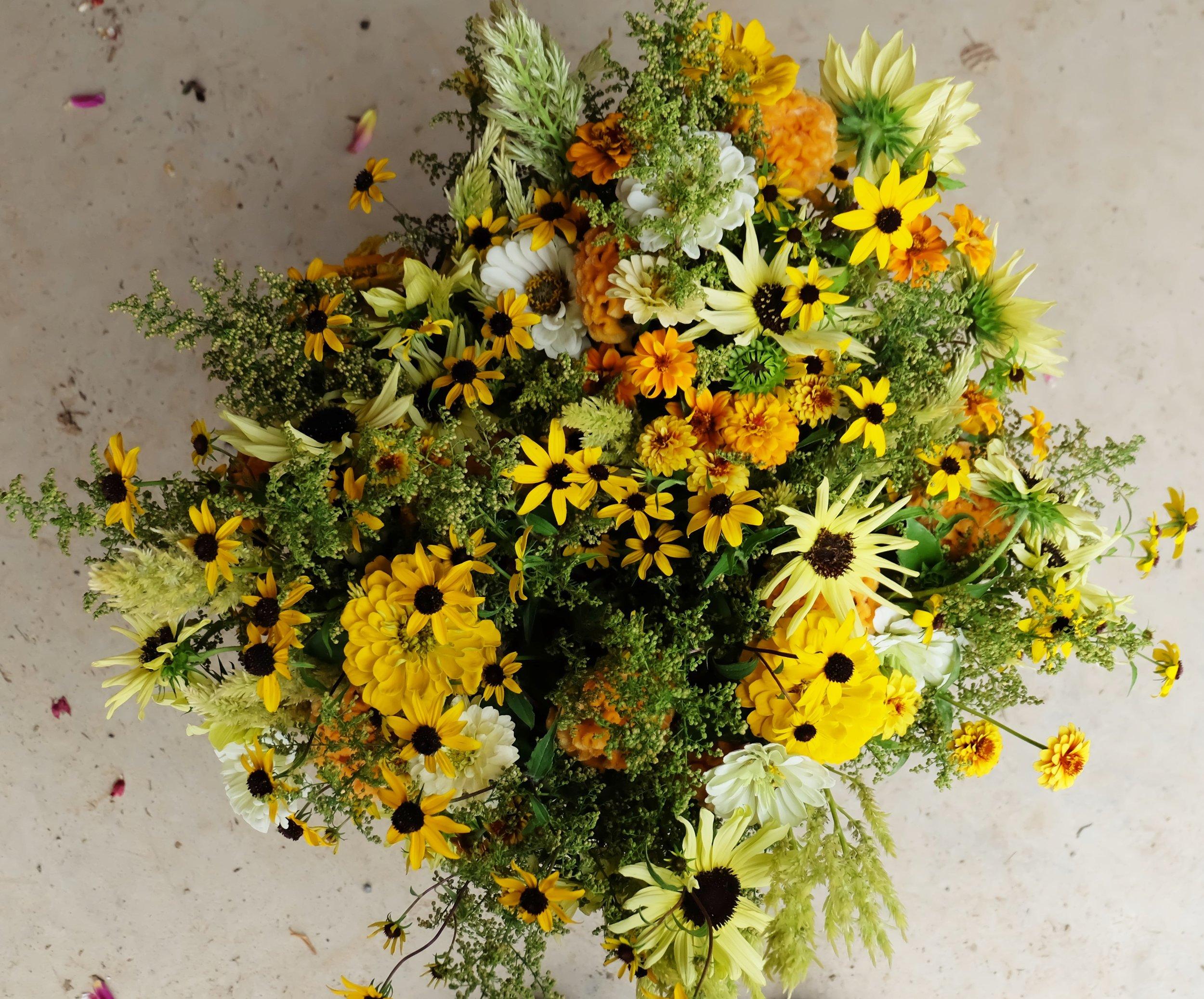 Fall Bouquet 2.JPG