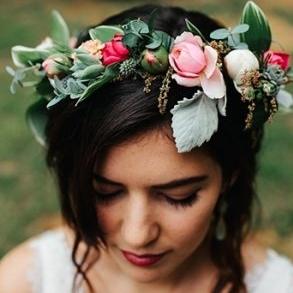 Katie Flower Crown.jpg