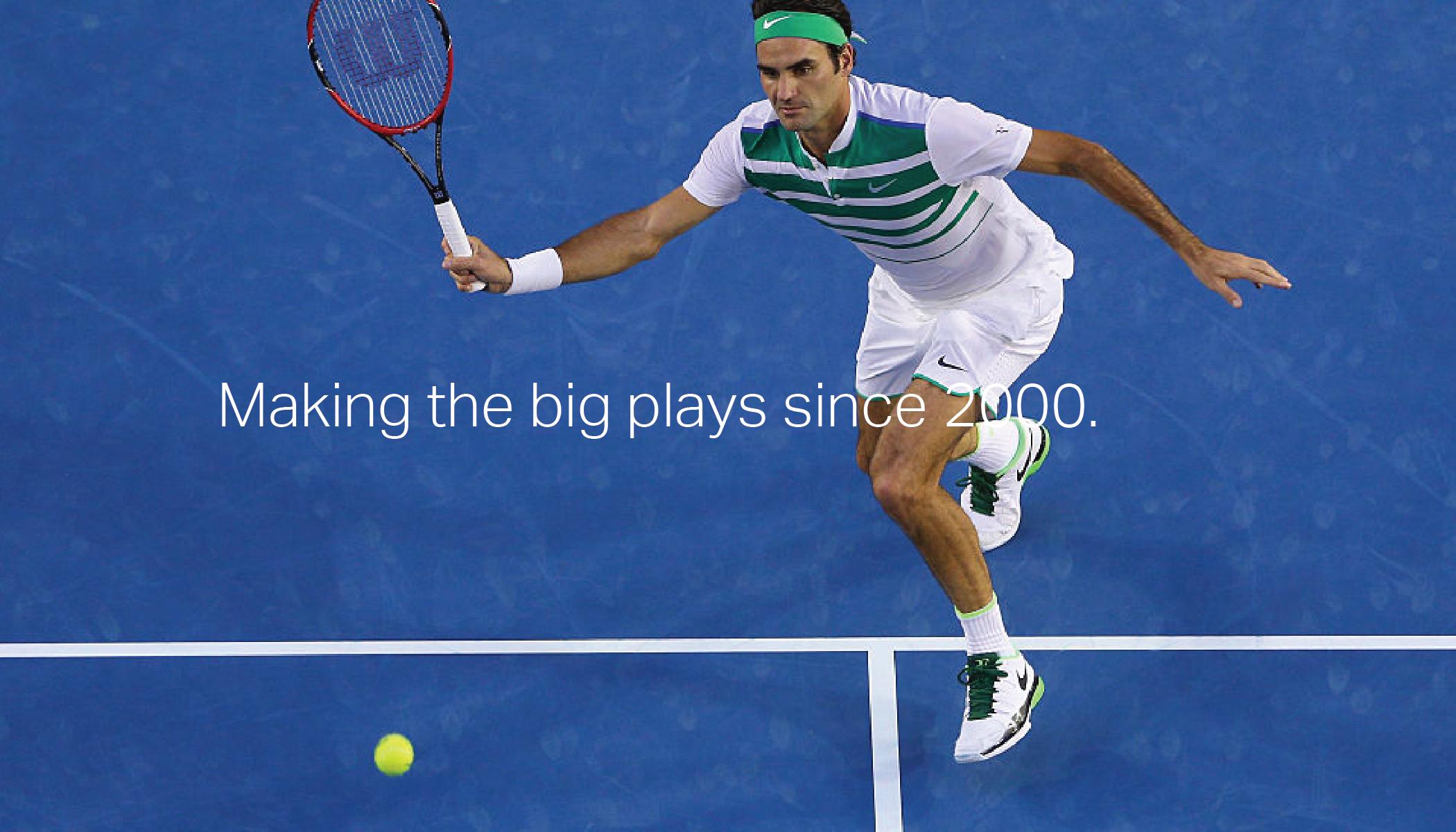 Federer Play-01.jpg