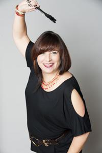 Kay Moore - Emerging Designer