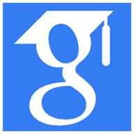 scholar.google.co.uk/citations?user=IMUPHlMAAAAJ&hl=en