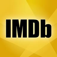 imdb.com/name/nm7353603/