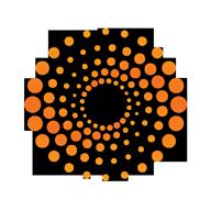 researcherid.com/rid/C-7707-2016