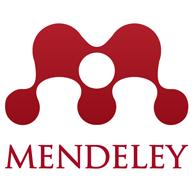 mendeley.com/profiles/justin-obrien2/