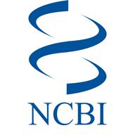www.ncbi.nlm.nih.gov/sites/myncbi/1XGLe6Me0ToQ6/bibliograpahy/49777201/public/?sort=date&direction=ascending