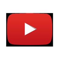 https://www.youtube.com/playlist?list=PLxItDNjOWyDVMOerTs-ZRwtQQSE76ULm5