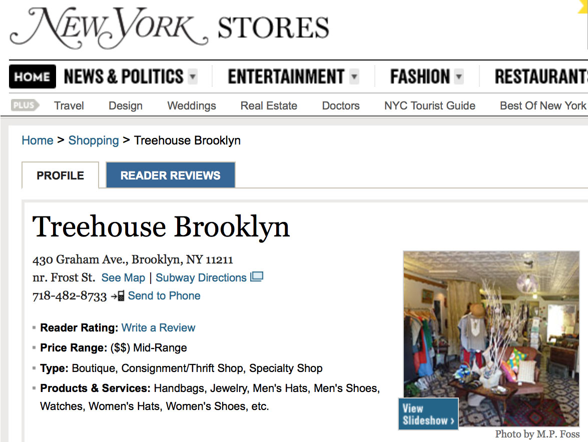treehouse_newyorkmagpress.jpg