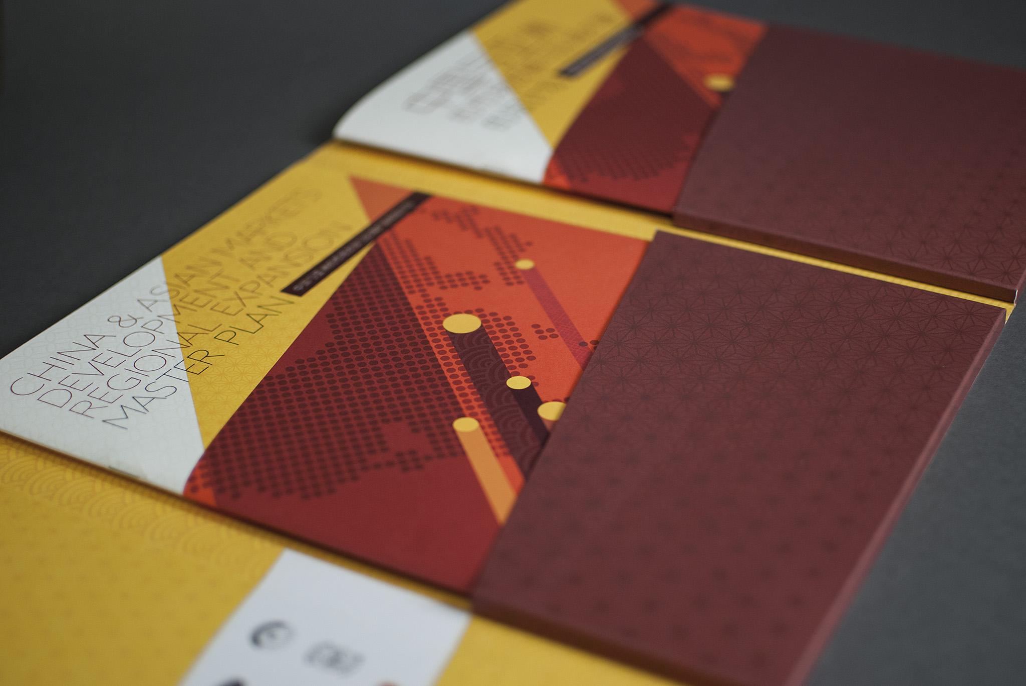 2.1.1 BWD folder 2.jpg