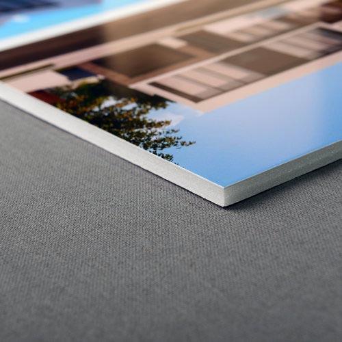 Photographic+print+on+foamcor.jpg