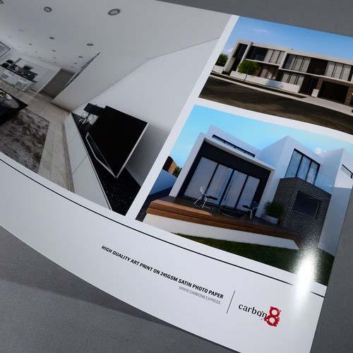 Architectural+photo+rendering+print.jpg