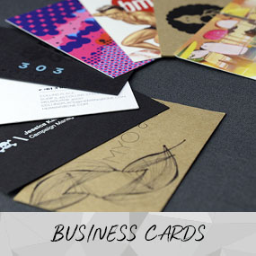 c8express-businesscards.jpg